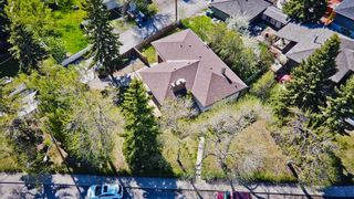 Photo 3: 4 Lynn Road SE in Calgary: Ogden Detached for sale : MLS®# A1113660