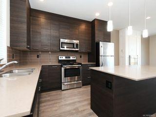 Photo 8: 14 3356 Whittier Ave in : SW Rudd Park Row/Townhouse for sale (Saanich West)  : MLS®# 866436
