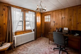 Photo 15: 13 Wardour Street in Bedford: 20-Bedford Residential for sale (Halifax-Dartmouth)  : MLS®# 202102428