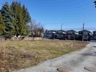 Photo 7: 12135 203 Street in Maple Ridge: Northwest Maple Ridge Land for sale : MLS®# R2350746