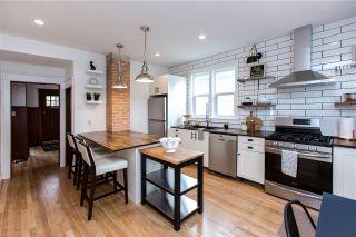 Photo 6: 11738 96 Street in Edmonton: Zone 05 House for sale : MLS®# E4235458