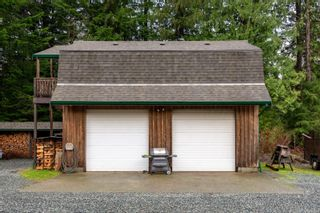 Photo 46: 4539 Gordon Rd in : CR Campbell River North House for sale (Campbell River)  : MLS®# 862807