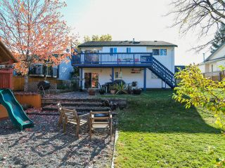 Photo 41: 2800 Windermere Ave in CUMBERLAND: CV Cumberland House for sale (Comox Valley)  : MLS®# 829726