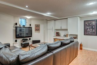 Photo 38: 1921 10A Street SW in Calgary: Upper Mount Royal Detached for sale : MLS®# A1149452