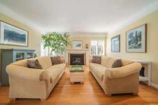 Photo 2: 2925 W 21ST Avenue in Vancouver: Arbutus House for sale (Vancouver West)  : MLS®# R2605507