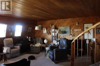 Photo 4: 1006 510 Highway in Cowley: House for sale : MLS®# A1150556