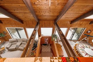 Photo 26: 6293 Armstrong Road: Eagle Bay House for sale (Shuswap Lake)  : MLS®# 10182839