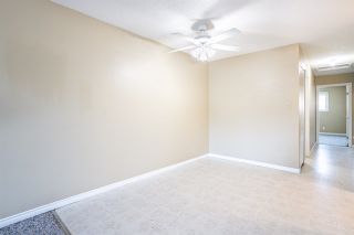 Photo 7: 10175 89 Street in Edmonton: Zone 13 House Duplex for sale : MLS®# E4222726