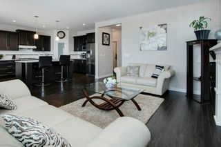 Photo 9: 106 Reunion Green NW: Airdrie Detached for sale : MLS®# A1065745