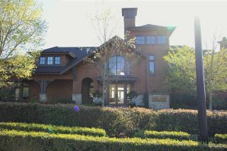 Photo 17: 76 8385 DELSOM Way in Delta: Nordel Townhouse for sale (N. Delta)  : MLS®# R2375588