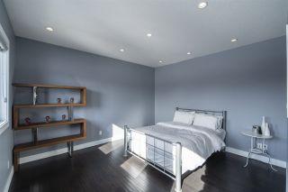 Photo 41: 3106 Watson Green in Edmonton: Zone 56 House for sale : MLS®# E4254841
