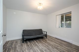 """Photo 31: 15525 36B Avenue in Surrey: Morgan Creek House for sale in """"ROSEMARY WYND"""" (South Surrey White Rock)  : MLS®# R2547046"""