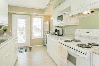 Photo 17: 204 685 Warde Avenue in Winnipeg: River Park South Condominium for sale (2F)  : MLS®# 202120332