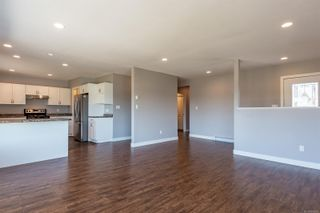 Photo 7: 589 Birch St in : CR Campbell River Central House for sale (Campbell River)  : MLS®# 885026