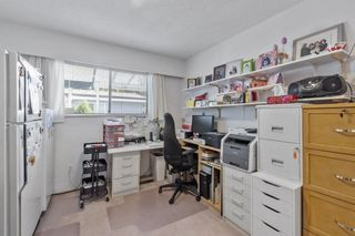 Photo 26: 6560 YEATS Crescent in Richmond: Woodwards House for sale : MLS®# R2625112