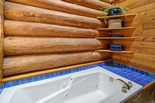 Photo 30: 2615 Boxer Rd in : Sk Kemp Lake House for sale (Sooke)  : MLS®# 876905