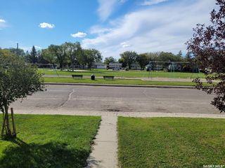 Photo 3: 1109 Grace Street in Regina: Rosemont Residential for sale : MLS®# SK870499
