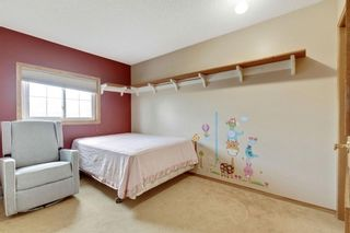 Photo 14: 87 Hawkford Crescent NW in Calgary: Hawkwood Detached for sale : MLS®# A1114162
