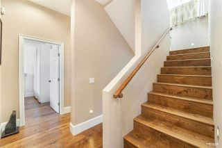 Photo 35: 108 E 42ND Avenue in Vancouver: Main House for sale (Vancouver East)  : MLS®# R2553407