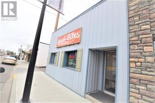 Photo 4: 110 2 Street W in Brooks: Business for sale : MLS®# A1013078