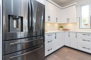 Photo 21: 9280 Bakerview Close in : NS Bazan Bay House for sale (North Saanich)  : MLS®# 864309