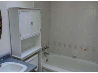 Photo 15: 12789 20 Avenue in Surrey: Crescent Bch Ocean Pk. 1/2 Duplex for sale (South Surrey White Rock)  : MLS®# F1318161