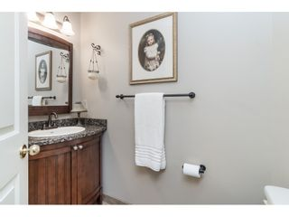 """Photo 10: 7 9163 FLEETWOOD Way in Surrey: Fleetwood Tynehead Townhouse for sale in """"Beacon Square"""" : MLS®# R2387246"""