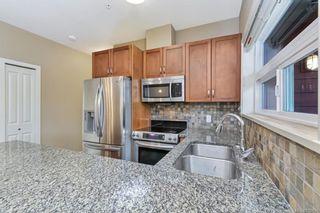 Photo 11: 205 866 Brock Ave in Langford: La Langford Proper Condo for sale : MLS®# 839618