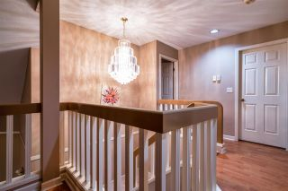 """Photo 5: 10368 HALL Avenue in Richmond: West Cambie House for sale in """"CRESTWOOD ESTATE"""" : MLS®# R2547738"""