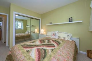 Photo 26: 41 HEATHCOTE Avenue in London: North J Residential for sale (North)  : MLS®# 40090190