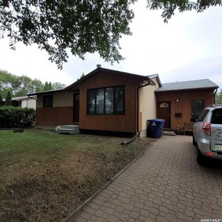 Photo 41: 605 Y Avenue North in Saskatoon: Mount Royal SA Residential for sale : MLS®# SK867199