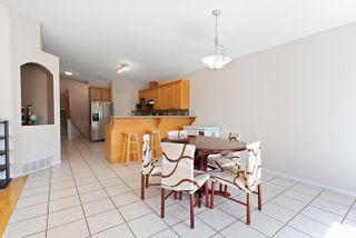 Photo 10: 8415 156 Ave NW in Edmonton: Zone 28 House Half Duplex for sale : MLS®# E4248433