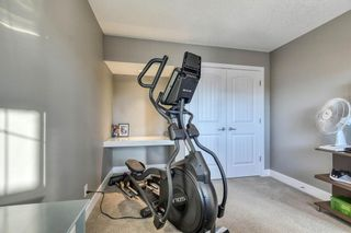 Photo 38: 68 Rainbow Falls Boulevard: Chestermere Detached for sale : MLS®# A1060904