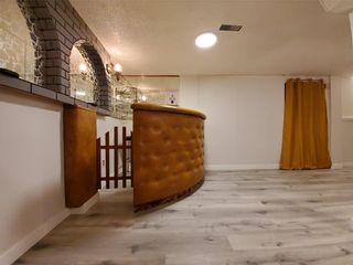 Photo 24: 511 Maryland Street in Winnipeg: West Broadway Residential for sale (5A)  : MLS®# 202111938