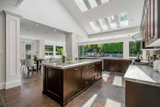 Photo 11: 1188 WOLFE Avenue in Vancouver: Shaughnessy House for sale (Vancouver West)  : MLS®# R2599917