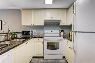 """Photo 10: 5 2150 SE MARINE Drive in Vancouver: Fraserview VE Townhouse for sale in """"Leslie Terrace"""" (Vancouver East)  : MLS®# R2206257"""