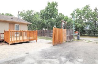 Photo 29: 237 Cambie Road in Winnipeg: Lakeside Meadows Residential for sale (3K)  : MLS®# 202117344