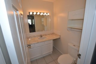 "Photo 13: 348 2821 TIMS Street in Abbotsford: Abbotsford West Condo for sale in ""~Parkview Estates~"" : MLS®# R2204865"
