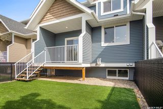 Photo 40: 147 3220 11th Street West in Saskatoon: Montgomery Place Residential for sale : MLS®# SK851884