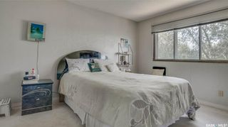 Photo 18: 1518 Byers Crescent in Saskatoon: Westview Heights Residential for sale : MLS®# SK869578