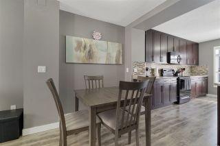 Photo 8: 140 1804 70 Street in Edmonton: Zone 53 Townhouse for sale : MLS®# E4237341