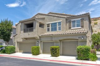 Photo 1: 855 Ballow Way in San Marcos: Residential for sale (92078 - San Marcos)  : MLS®# NDP2108005