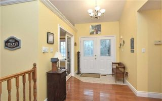 Photo 3: 873174 5th Line in Mono: Rural Mono House (Bungalow) for sale : MLS®# X3715316