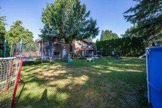 Photo 3: 12312 208 Street in Maple Ridge: Northwest Maple Ridge House for sale : MLS®# R2202266