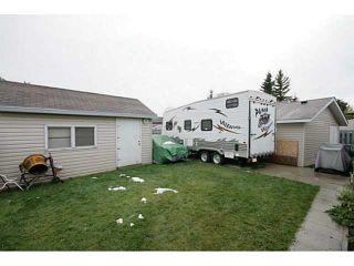Photo 20: 207 PINECLIFF Way NE in CALGARY: Pineridge Residential Detached Single Family for sale (Calgary)  : MLS®# C3635652