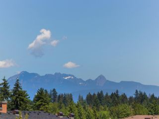 Photo 22: 506 3096 WINDSOR Gate in Coquitlam: New Horizons Condo for sale : MLS®# R2479633