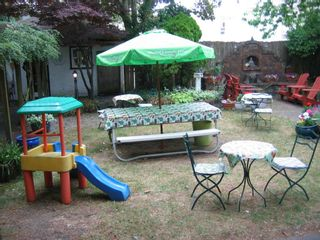 Photo 14: 12151 FIRST in Richmond: Steveston Village Business for sale : MLS®# C8008629