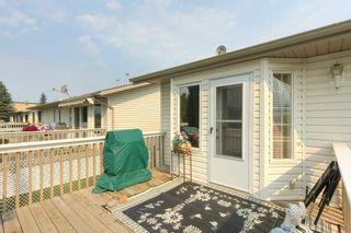 Photo 28: 9826 100A Avenue: Morinville House Half Duplex for sale : MLS®# E4255841