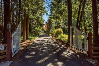 Photo 1: 11330 272 STREET in Maple Ridge: Whonnock House for sale : MLS®# R2168360