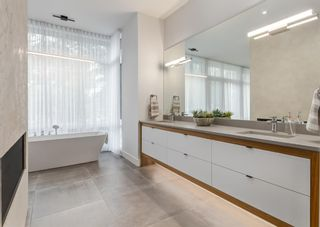Photo 9: 2316 Sumac Road NW in Calgary: West Hillhurst Detached for sale : MLS®# A1141748